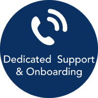 Acronis SCS webpage_dedicated support