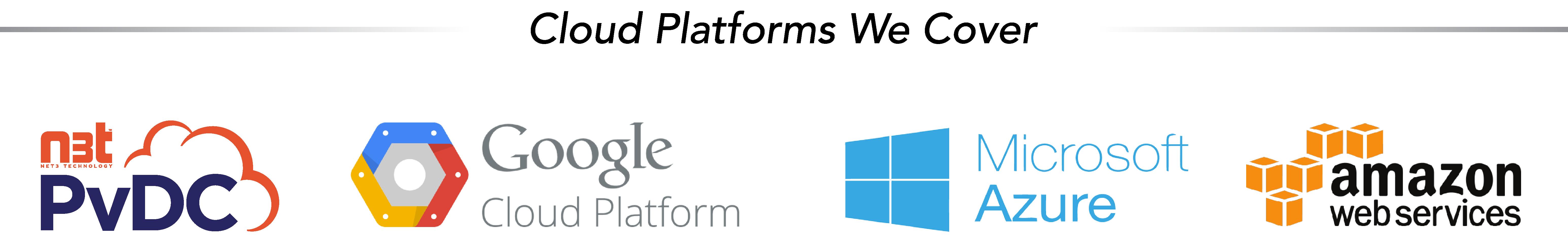 Cloud platforms-01-3