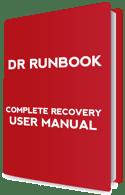 DR Runbook-01
