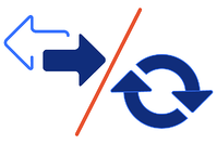 DRaaS backup vs rep icon_webpage-02