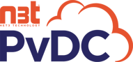 Net3 PvDC Logo_2018-3