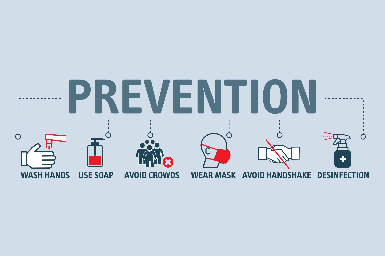 Prevention_Coronavirus