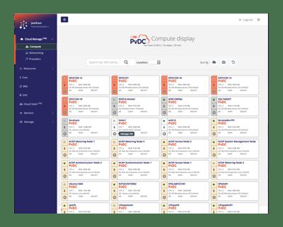 PvDC_ComputeDisplay-01