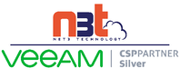 Veeam_Net3 logo-01