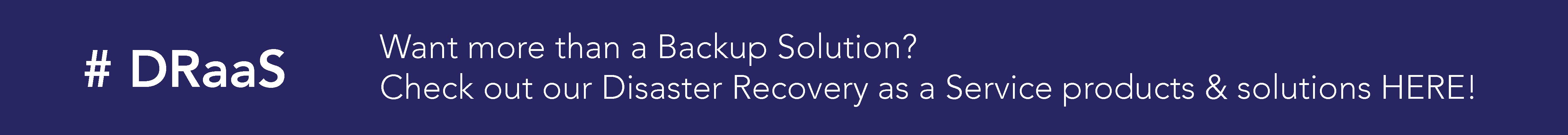 banner_backup webpage-01-1
