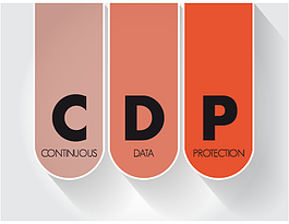 continuous data protection-01