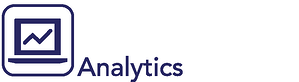 icons_Zerto Analytics-01