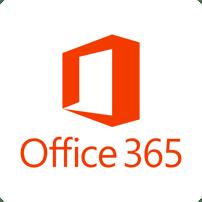 logo_O365