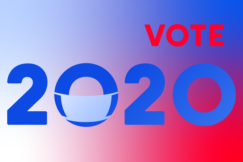 vote2020-01