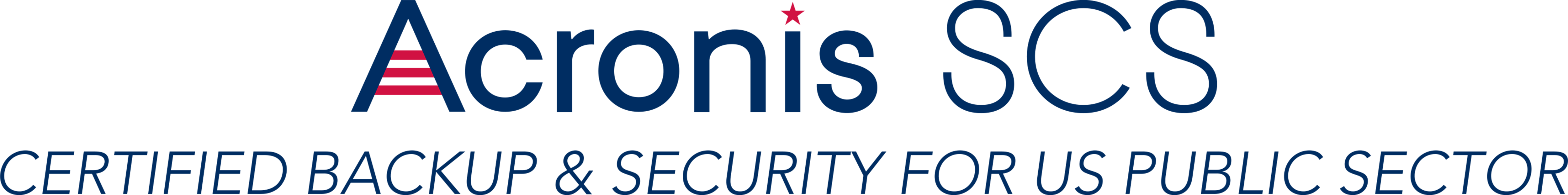 Acronis SCS webpage_Title png