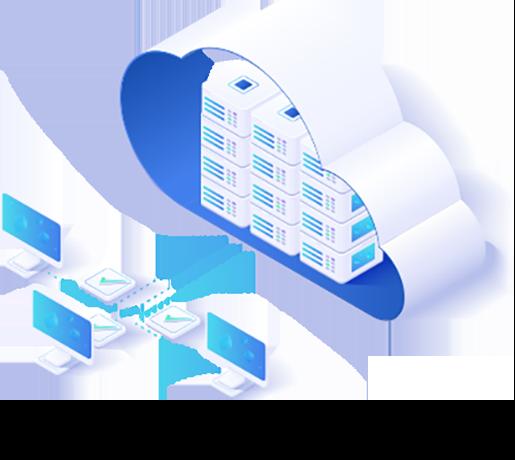 Cloud Production