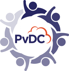 A Cloud Partnership that focuses on You and Your Customers