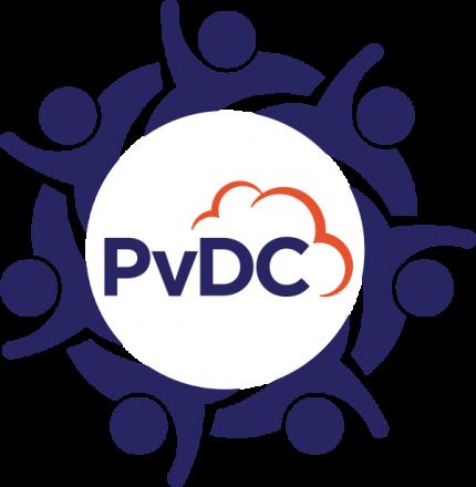 PvDC PARTNER PROGRAM