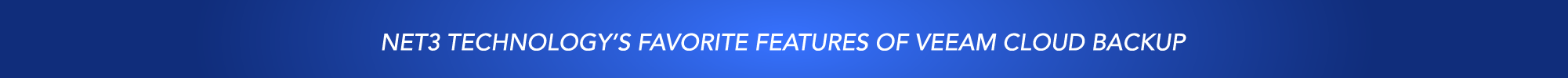 Veeam_webpage favorite features-02