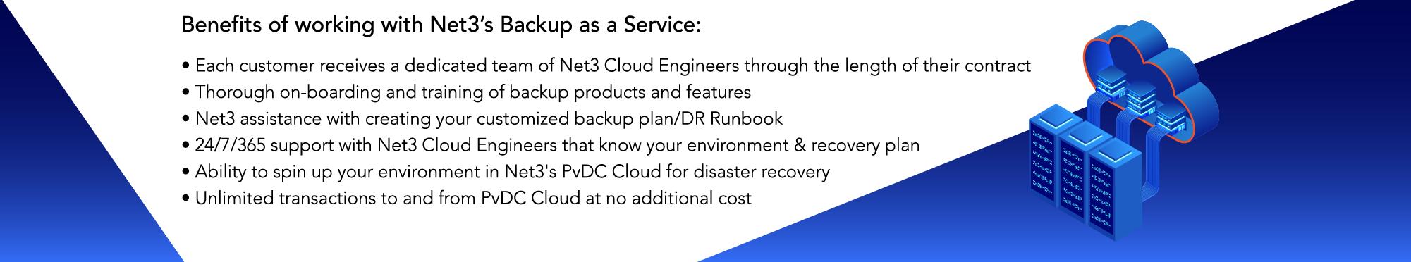 backup_webpage net3 services Sept-03