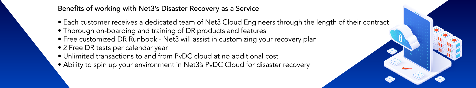 disaster recovery_template Sept-02